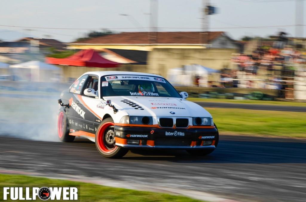 super-drift-fullpower-48