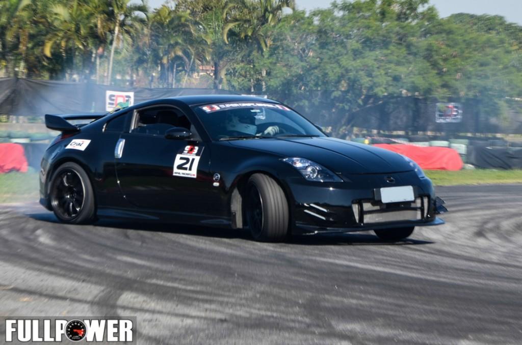 super-drift-fullpower-5