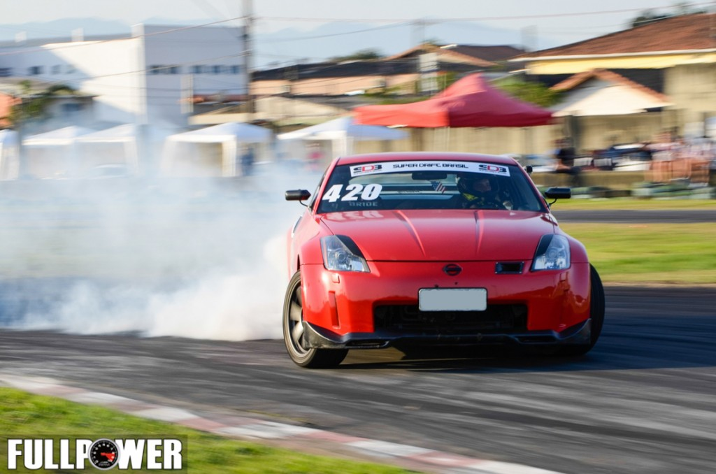 super-drift-fullpower-50