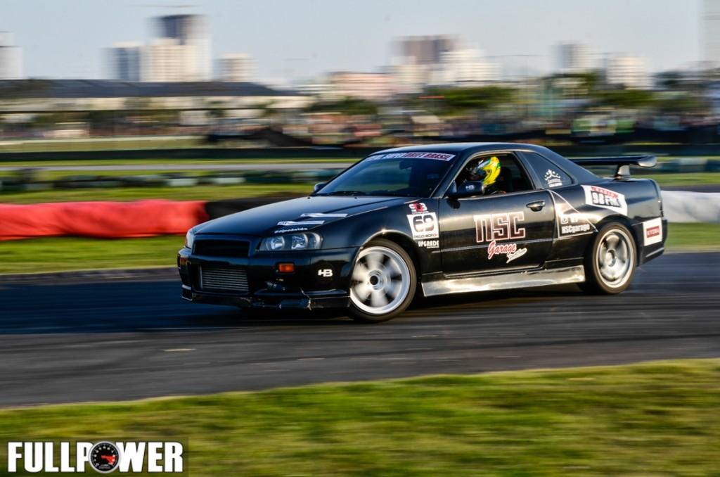 super-drift-fullpower-51