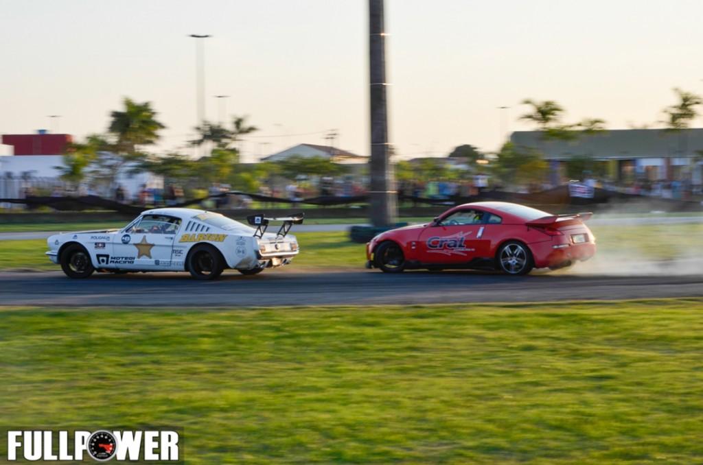 super-drift-fullpower-52