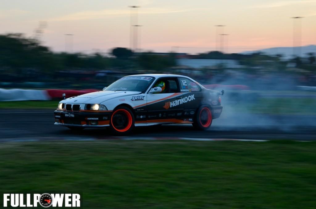 super-drift-fullpower-54