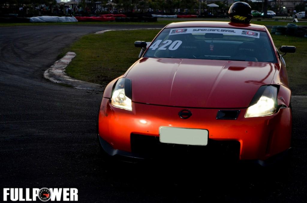 super-drift-fullpower-57