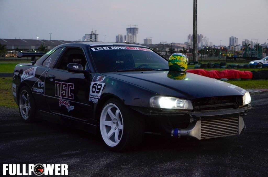 super-drift-fullpower-58