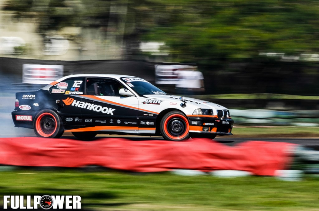 super-drift-fullpower-9