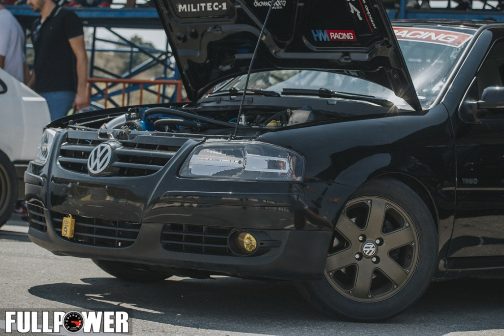 trackday-minas-fullpower-10