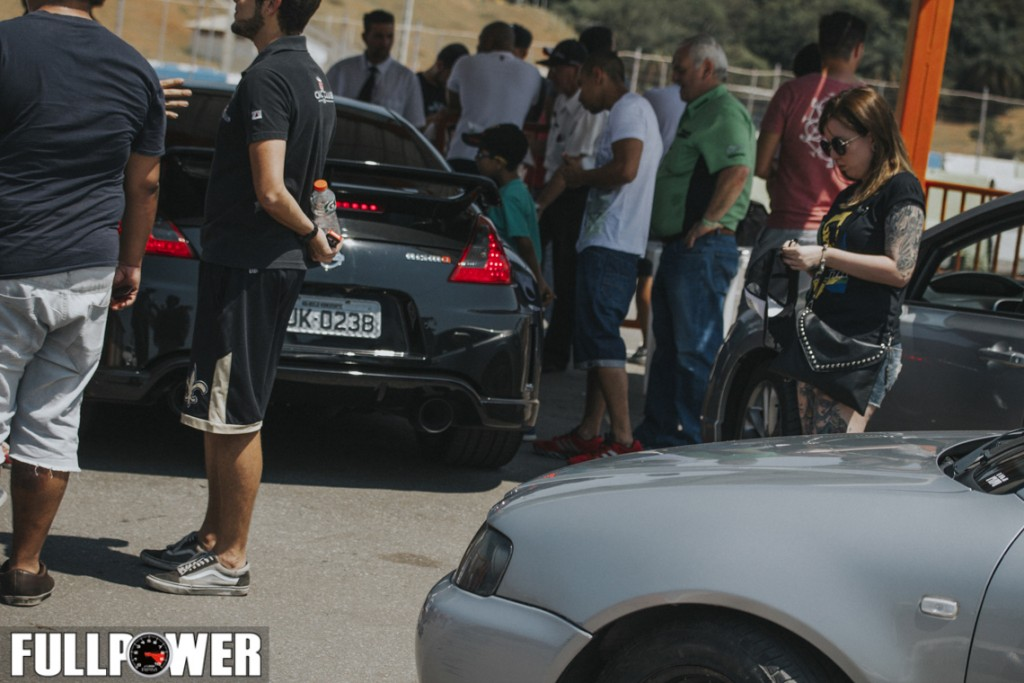 trackday-minas-fullpower
