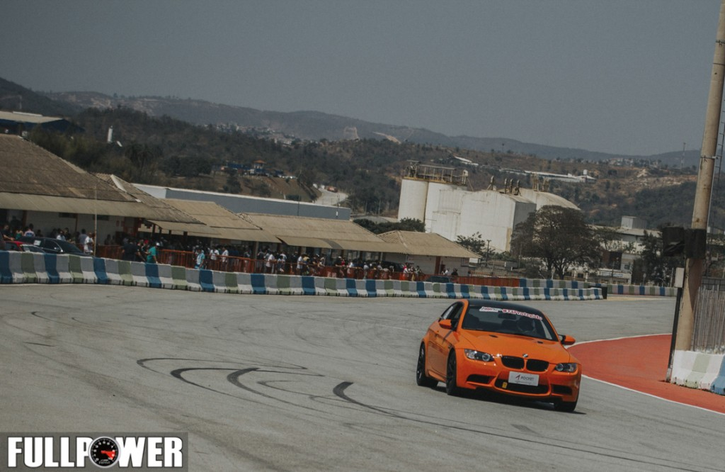 trackday-minas-fullpower-11