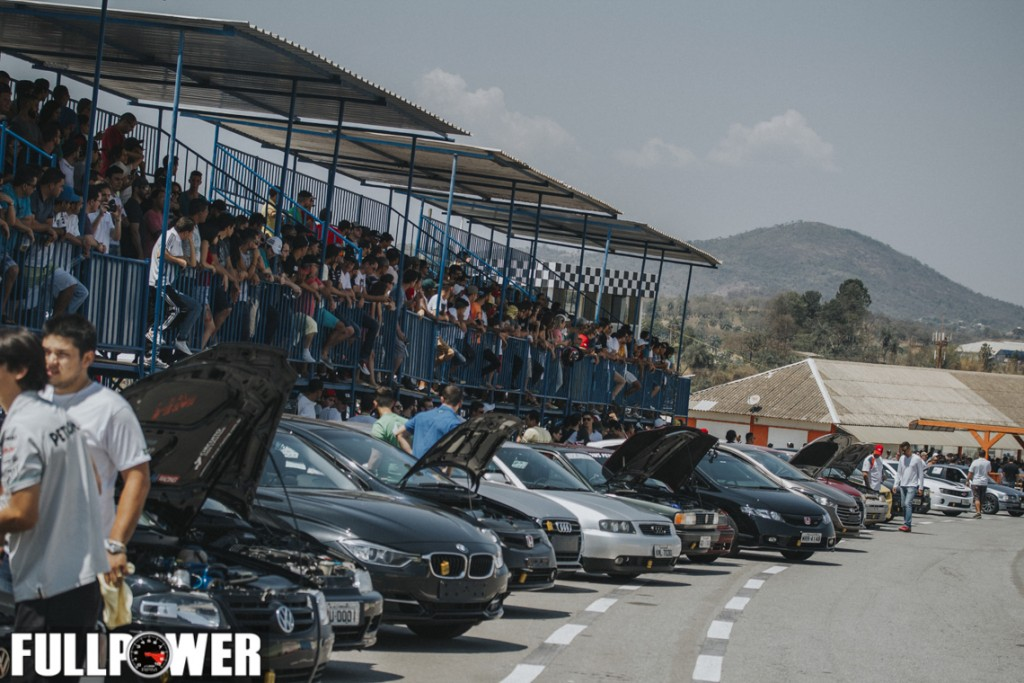 trackday-minas-fullpower-12