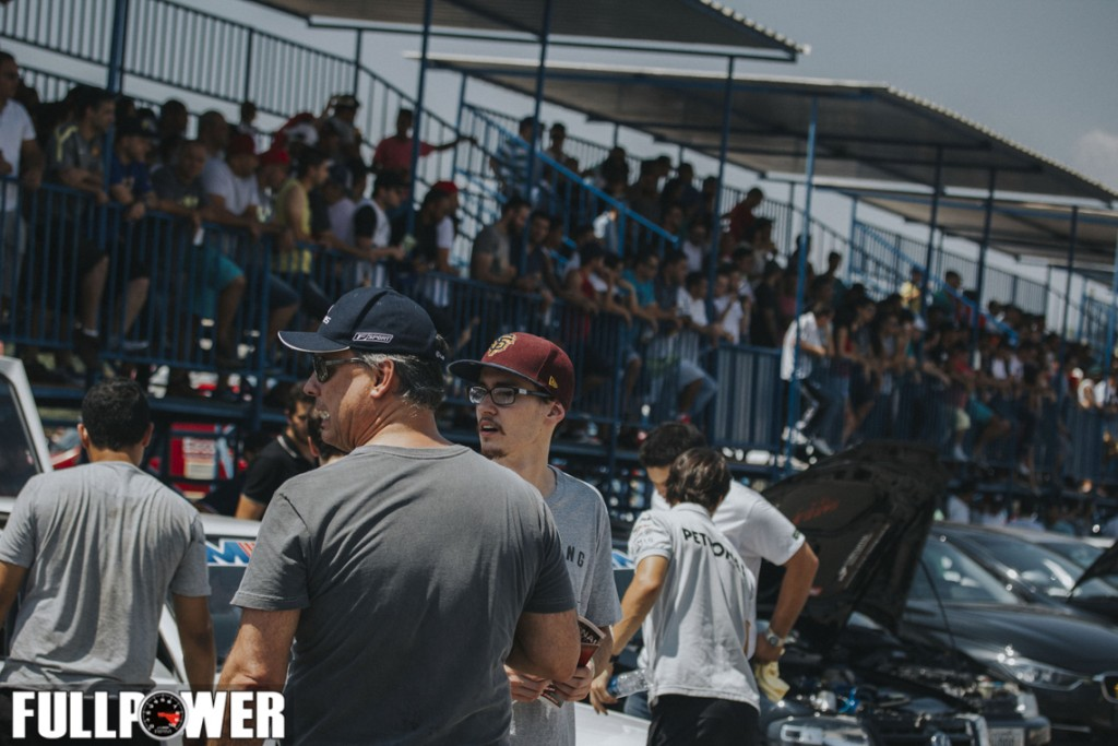 trackday-minas-fullpower-13