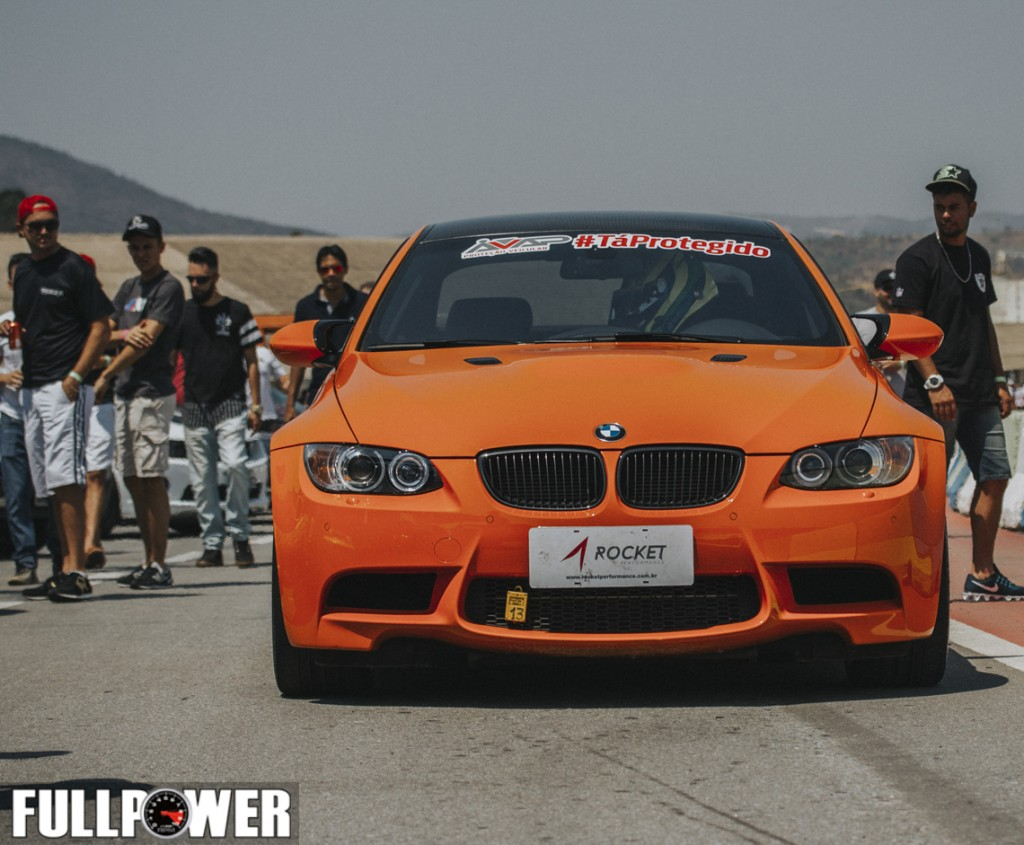 trackday-minas-fullpower-15