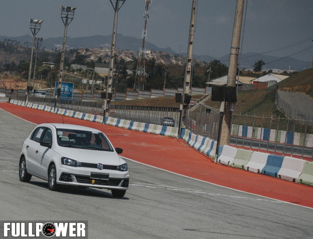 trackday-minas-fullpower-16