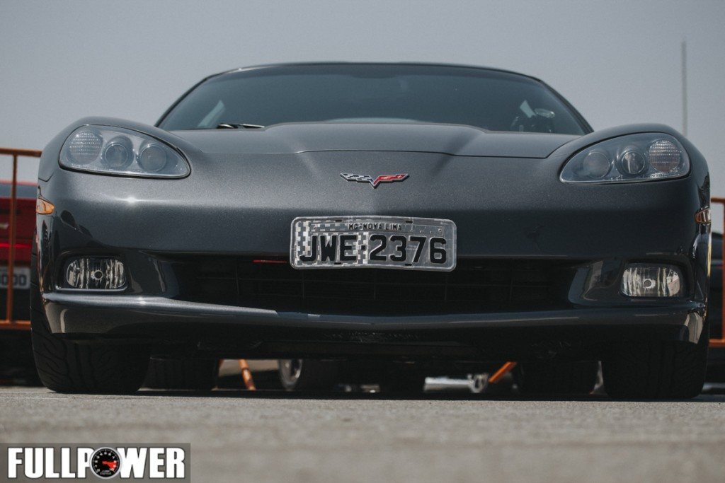 trackday-minas-fullpower-17