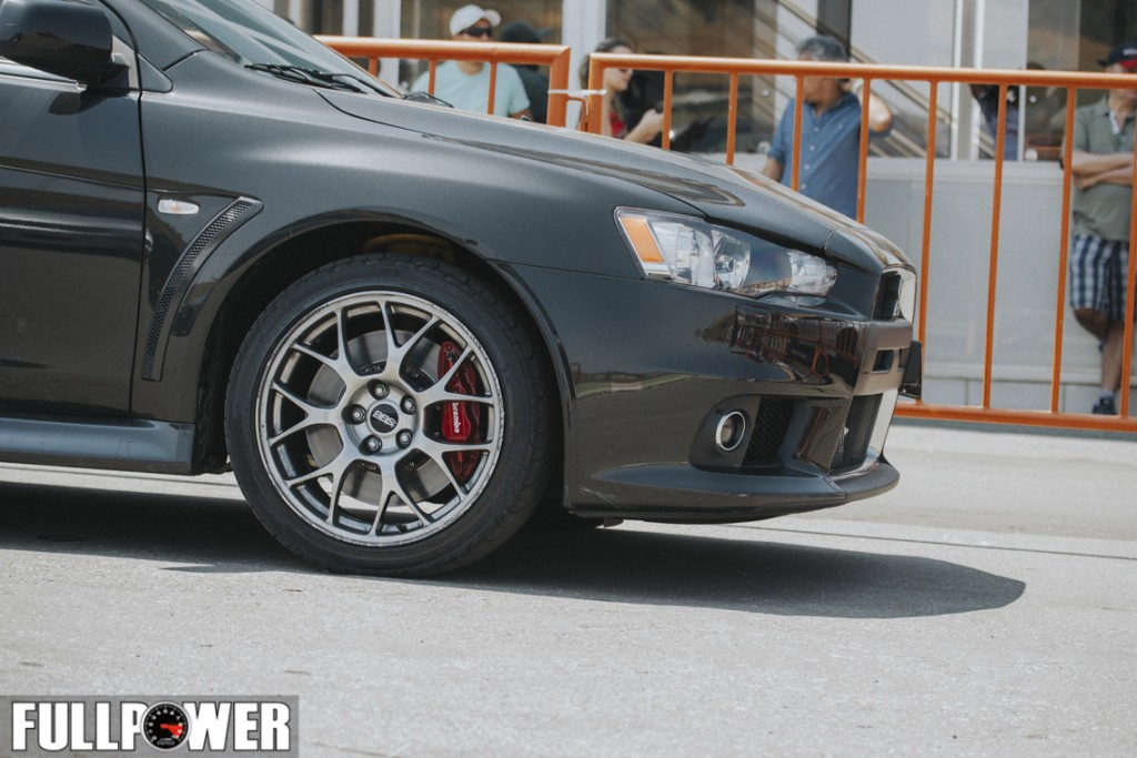 trackday-minas-fullpower-21