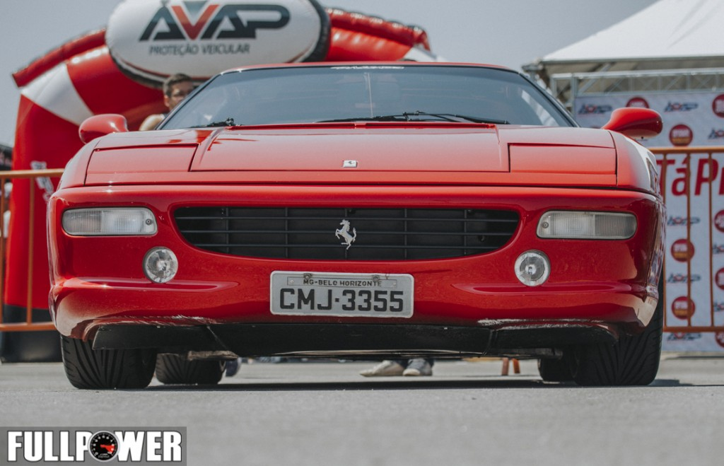 trackday-minas-fullpower-26