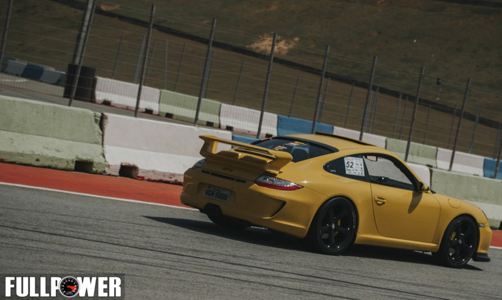 trackday-minas-fullpower-3