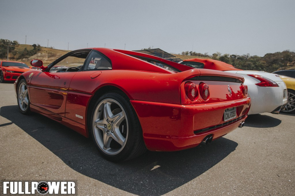 trackday-minas-fullpower-30