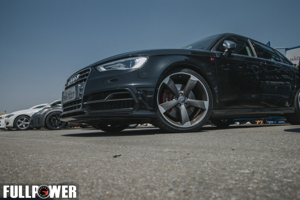 trackday-minas-fullpower-32