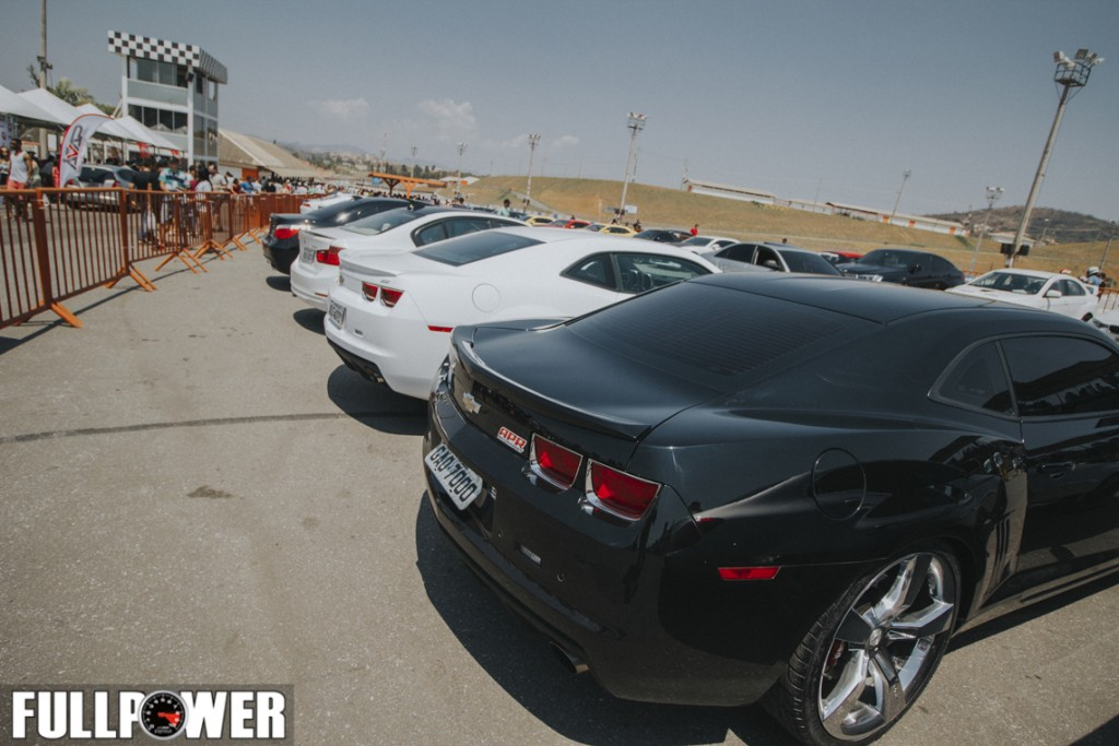 trackday-minas-fullpower-35