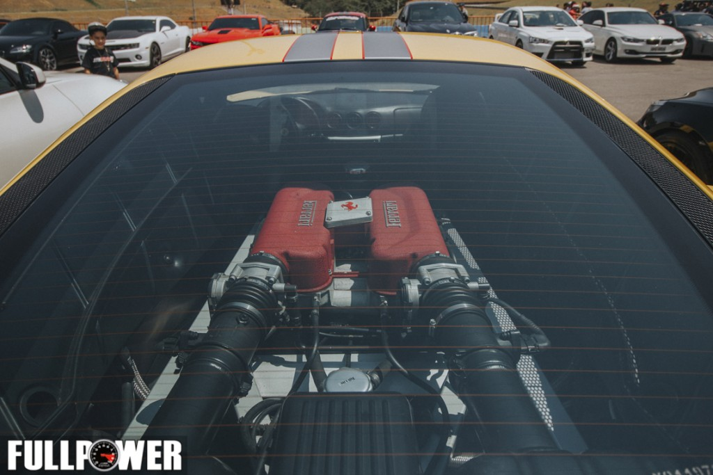 trackday-minas-fullpower-37