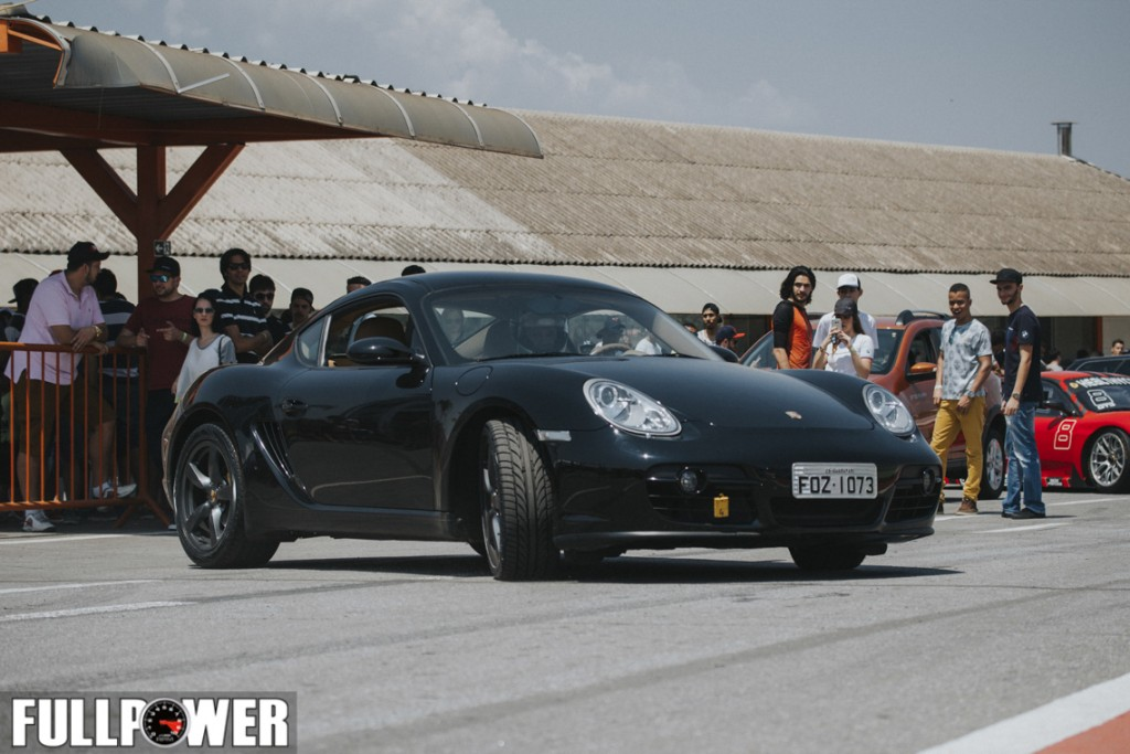 trackday-minas-fullpower-43