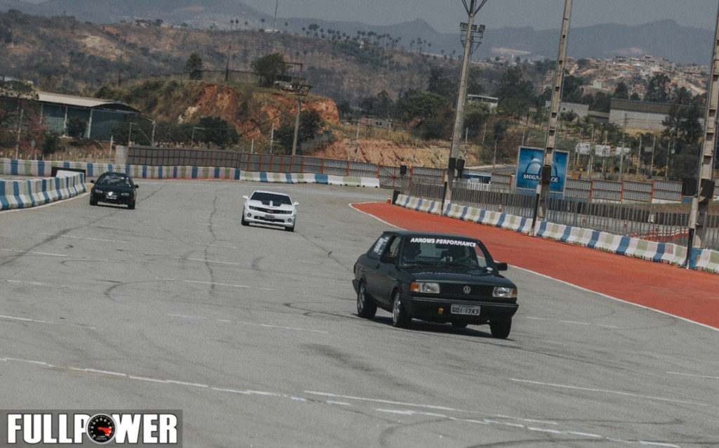 trackday-minas-fullpower-44