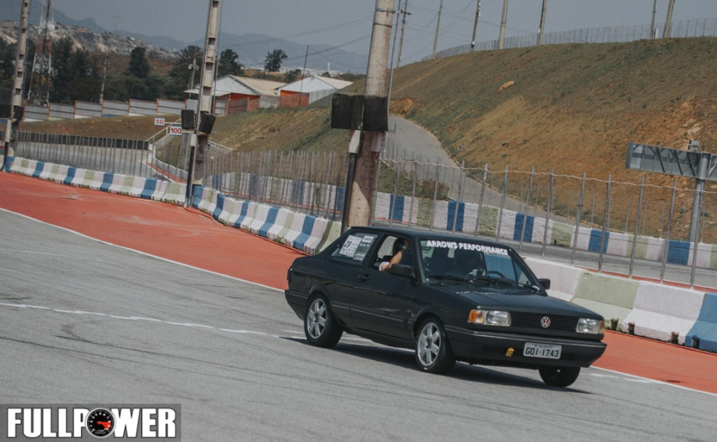 trackday-minas-fullpower-45