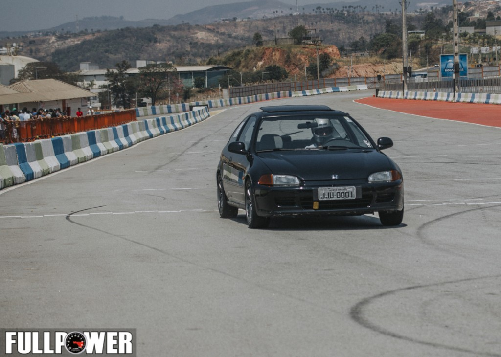 trackday-minas-fullpower-46