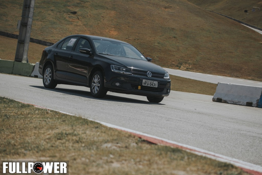 trackday-minas-fullpower-50