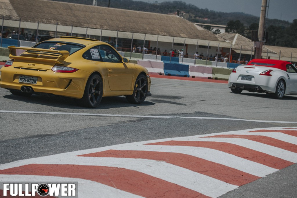trackday-minas-fullpower-52