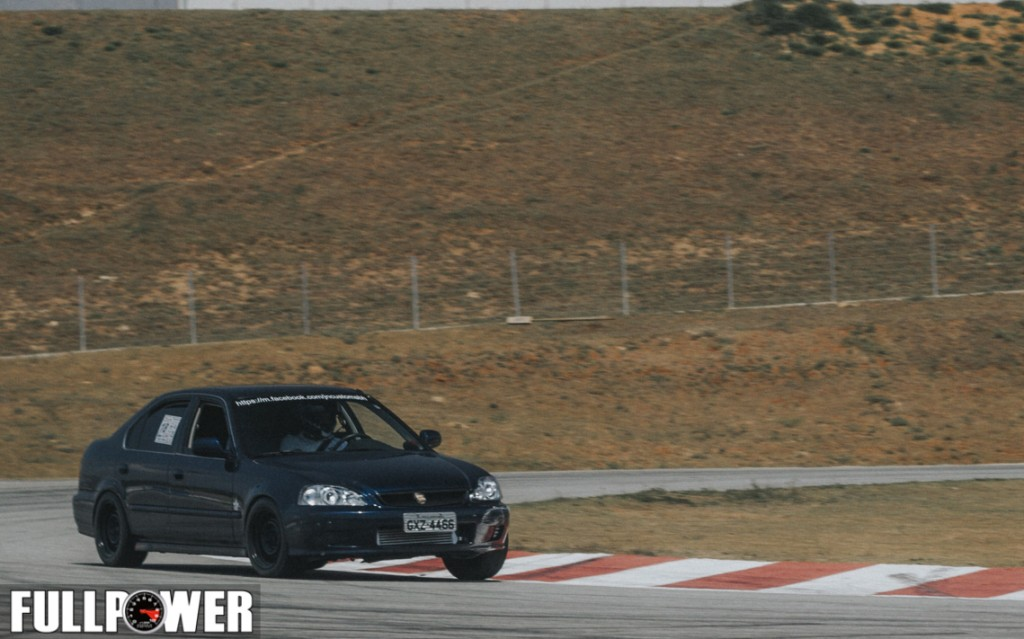 trackday-minas-fullpower-54