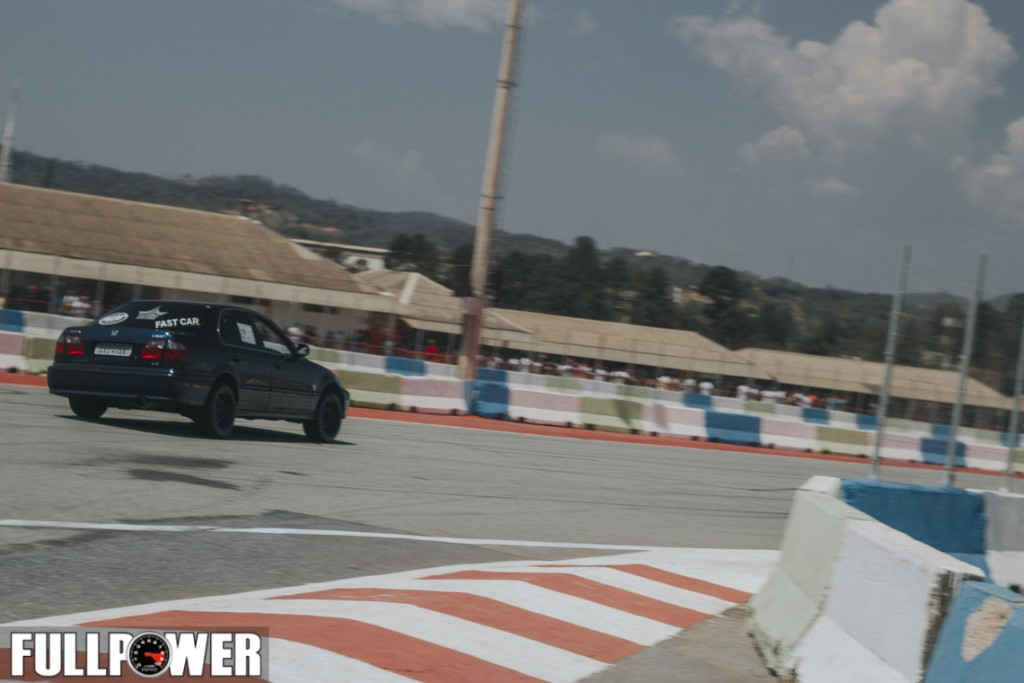 trackday-minas-fullpower-55