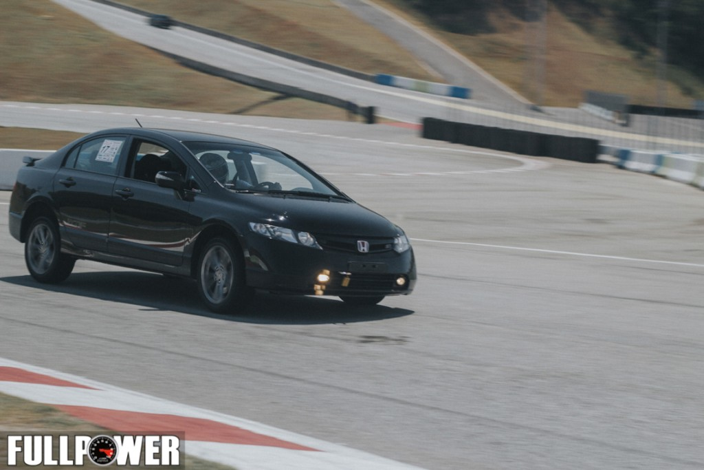 trackday-minas-fullpower-56