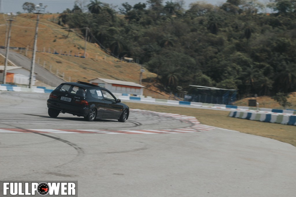 trackday-minas-fullpower-58