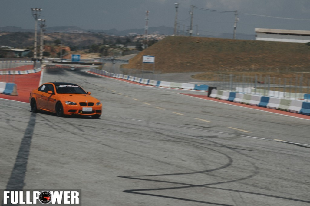 trackday-minas-fullpower-59