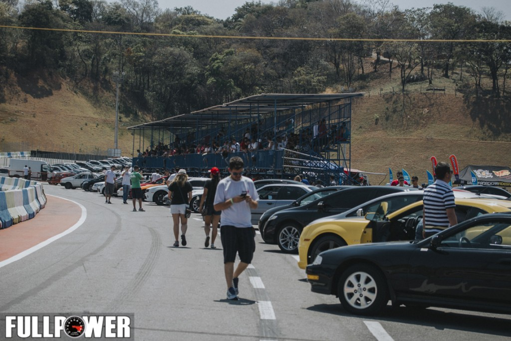 trackday-minas-fullpower-61