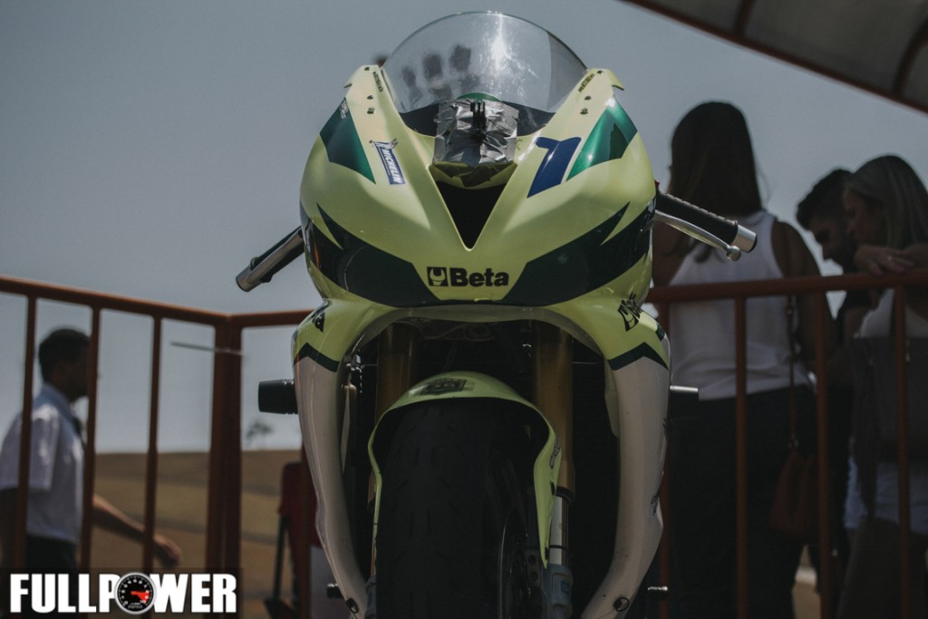 trackday-minas-fullpower-62