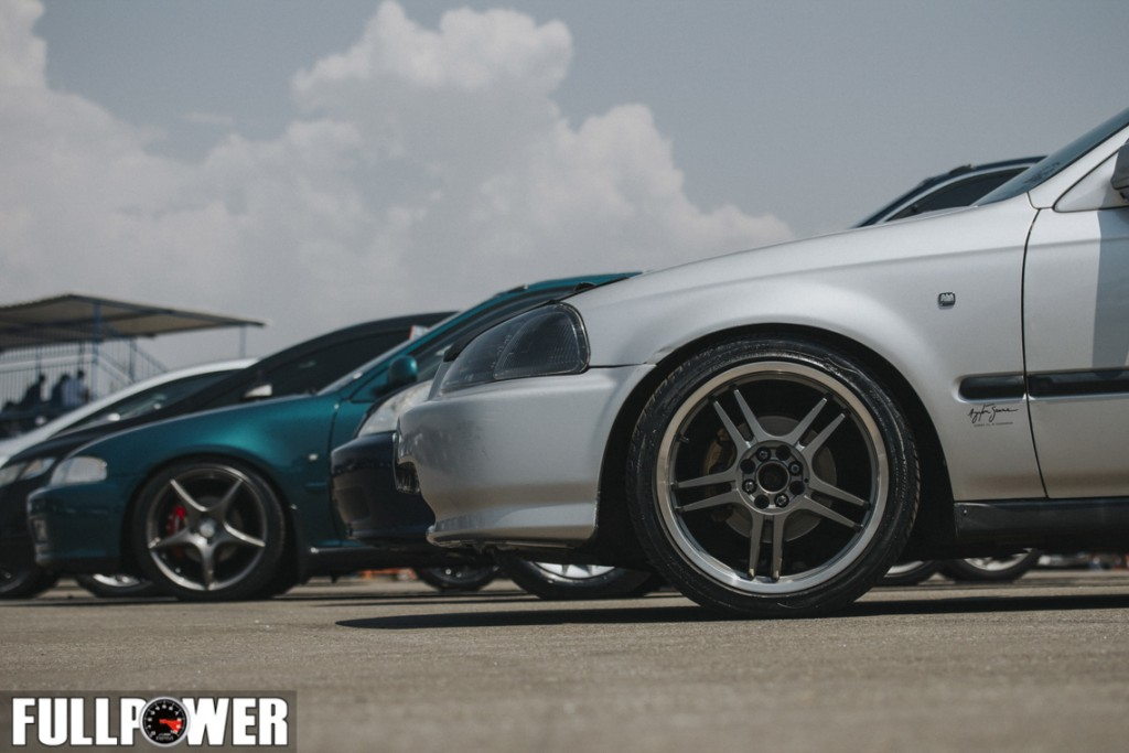 trackday-minas-fullpower-65