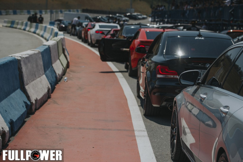 trackday-minas-fullpower-66