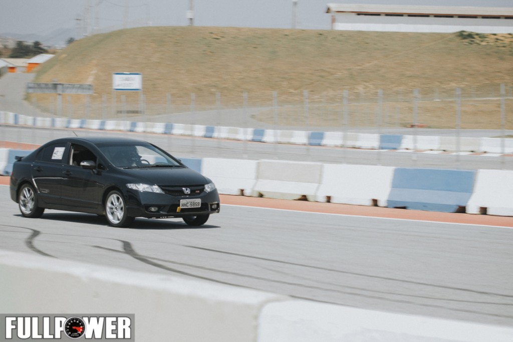 trackday-minas-fullpower-7