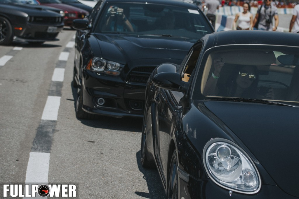 trackday-minas-fullpower-70