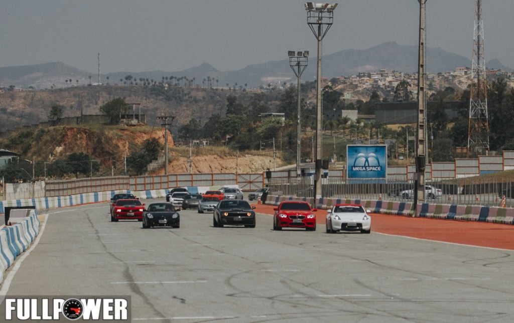 trackday-minas-fullpower-72