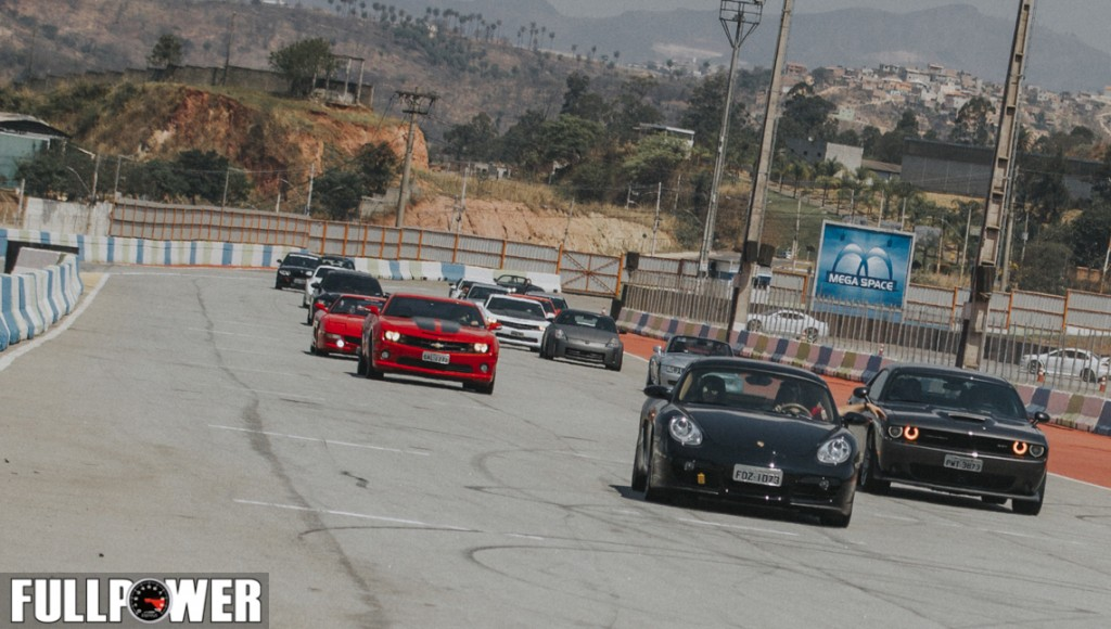 trackday-minas-fullpower-73