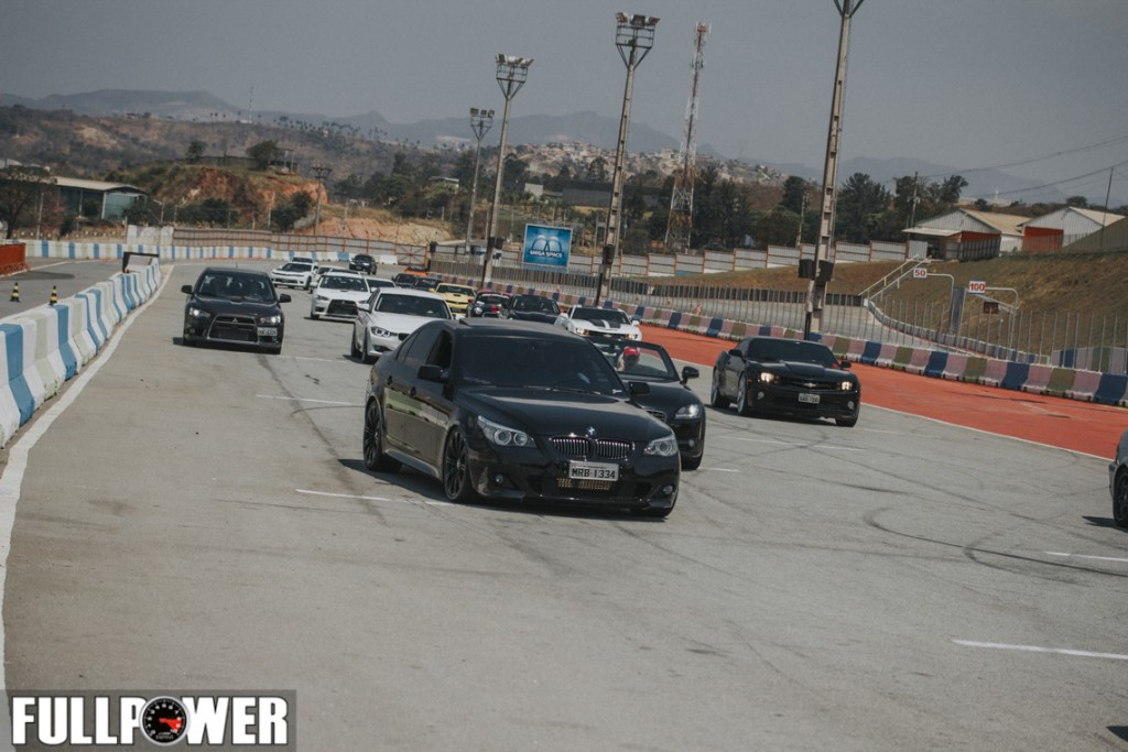trackday-minas-fullpower-74