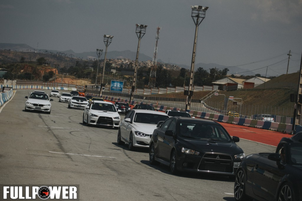 trackday-minas-fullpower-75