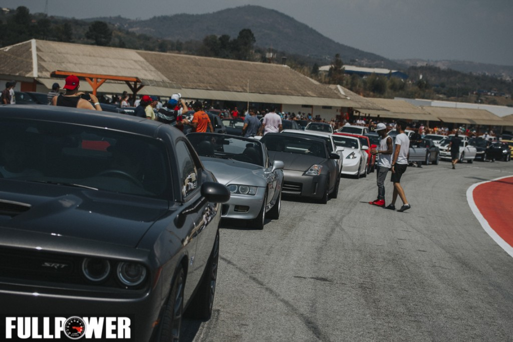 trackday-minas-fullpower-78