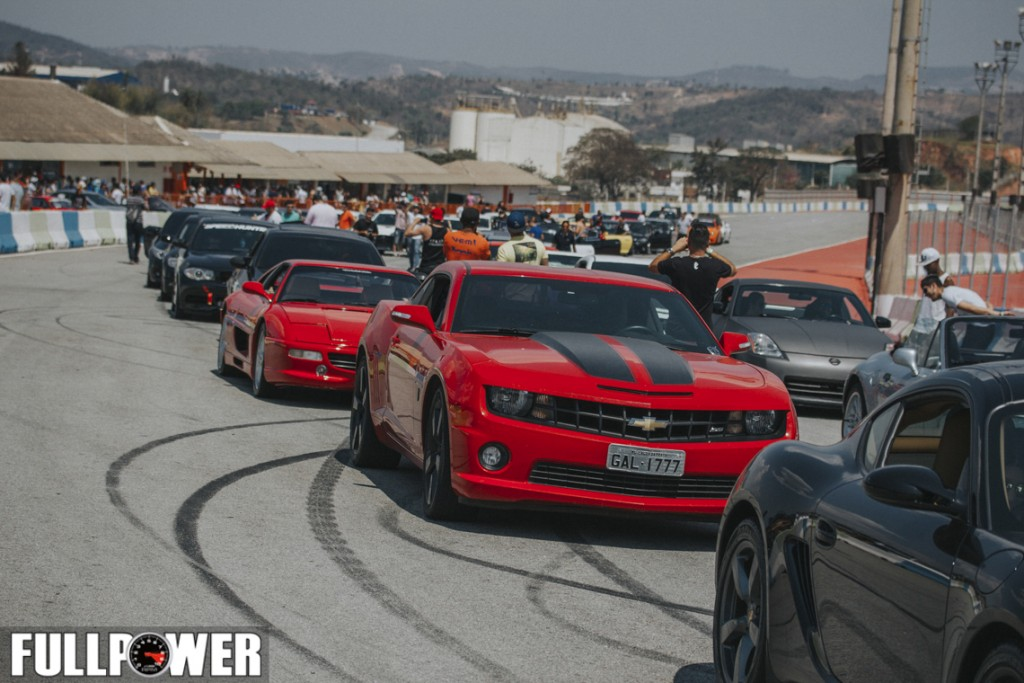 trackday-minas-fullpower-79