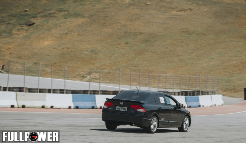 trackday-minas-fullpower-8
