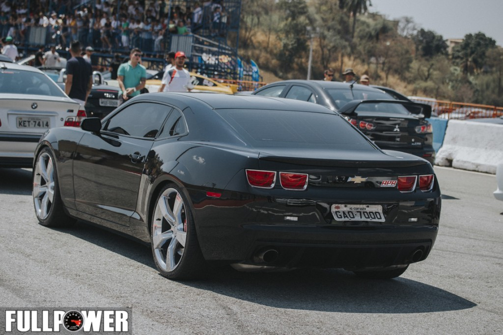 trackday-minas-fullpower-81