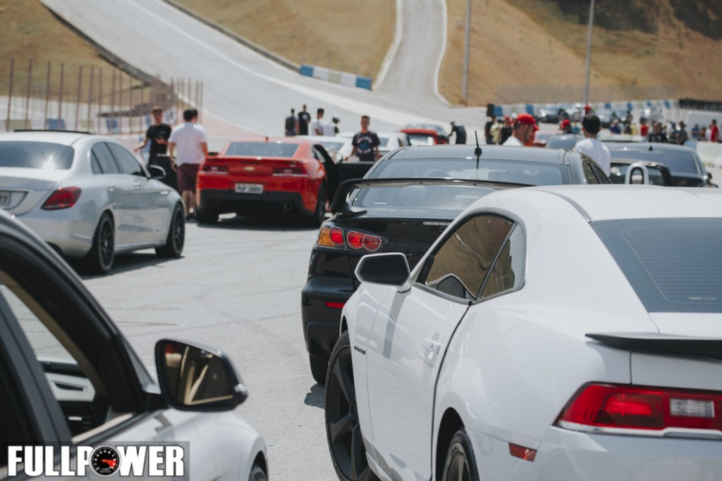 trackday-minas-fullpower-88